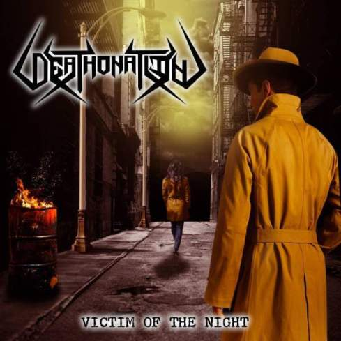 deathonation-thrash-victim