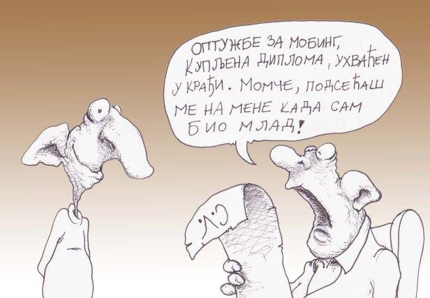 hugo-nemet-posta-postari-dotkom-dotkomsite-novi-sad-srbija-vojvodina-sarkazam-karikatura-2
