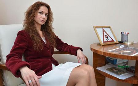 jasmina-lekovic-pocetna