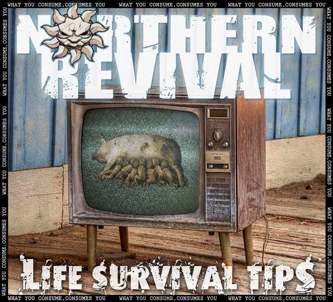 northern-revival-album