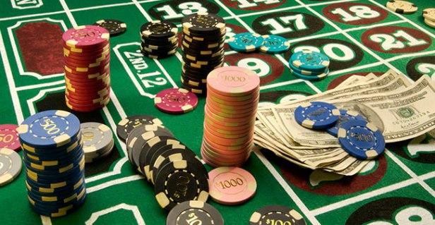 patolosko-kockanje-sl-1