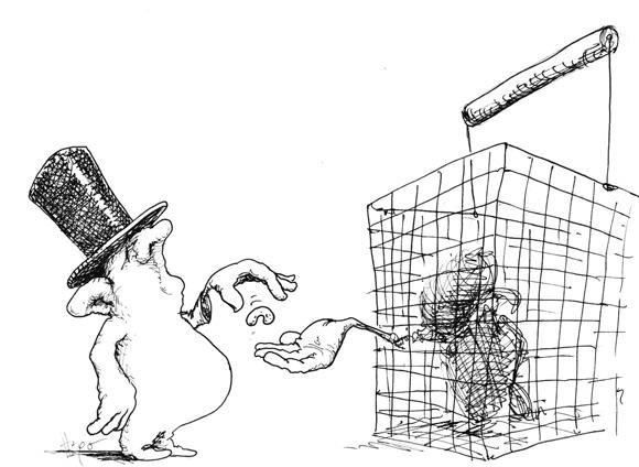 potrosacka-korpa-hugo-nemet-karikatura-dotkomsite