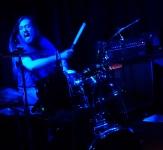 promocija-novi-album-northen-revival-ck-13-novi-sad-dotkom-11-cardinal-point-drums-jpg