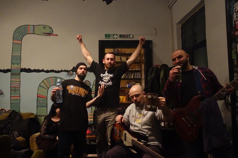 promocija-novi-album-northen-revival-ck-13-novi-sad-dotkom-backstage