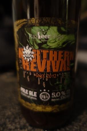 promocija-novi-album-northen-revival-ck-13-novi-sad-dotkom-beer-cerveza-pivo