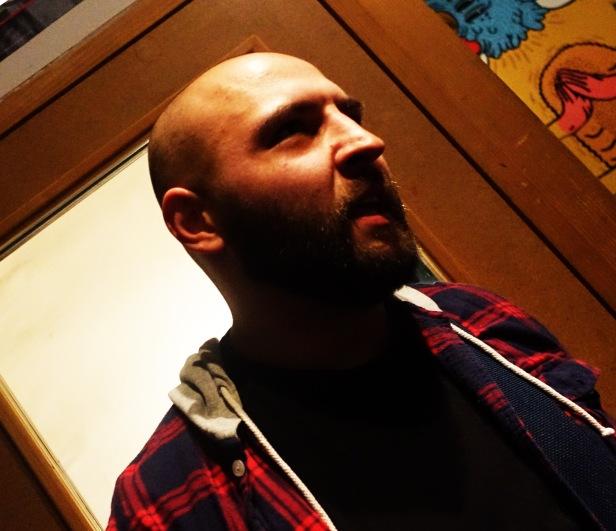 promocija-novi-album-northen-revival-ck-13-novi-sad-dotkom-gitarista1