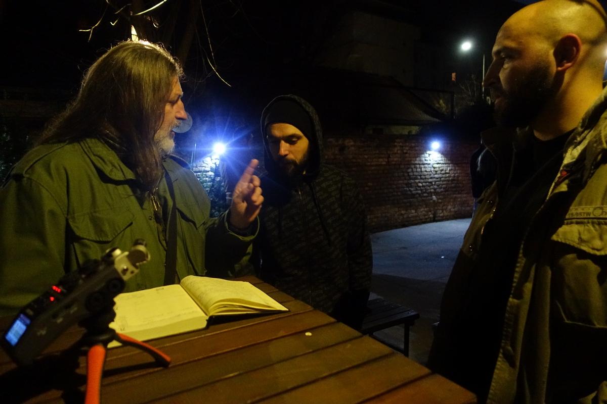 promocija-novi-album-northen-revival-ck-13-novi-sad-intervju