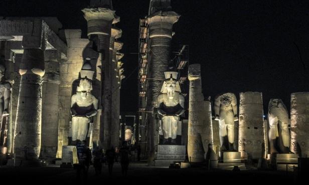 tamo-amo-po-egiptu-11