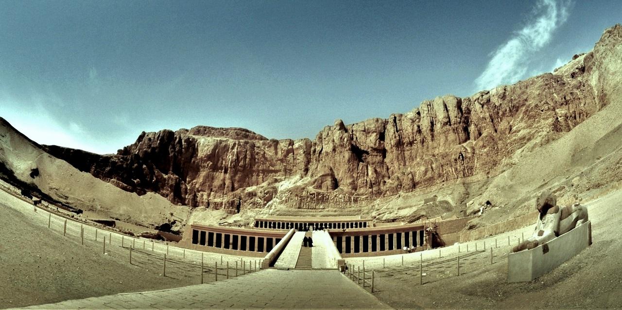 tamo-amo-po-egiptu-12