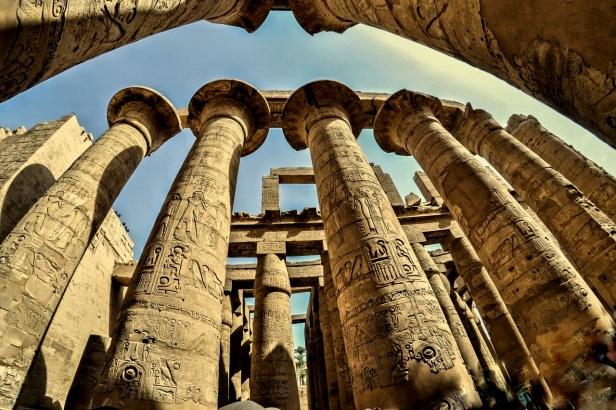 tamo-amo-po-egiptu-13