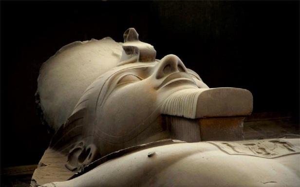 tamo-amo-po-egiptu-14