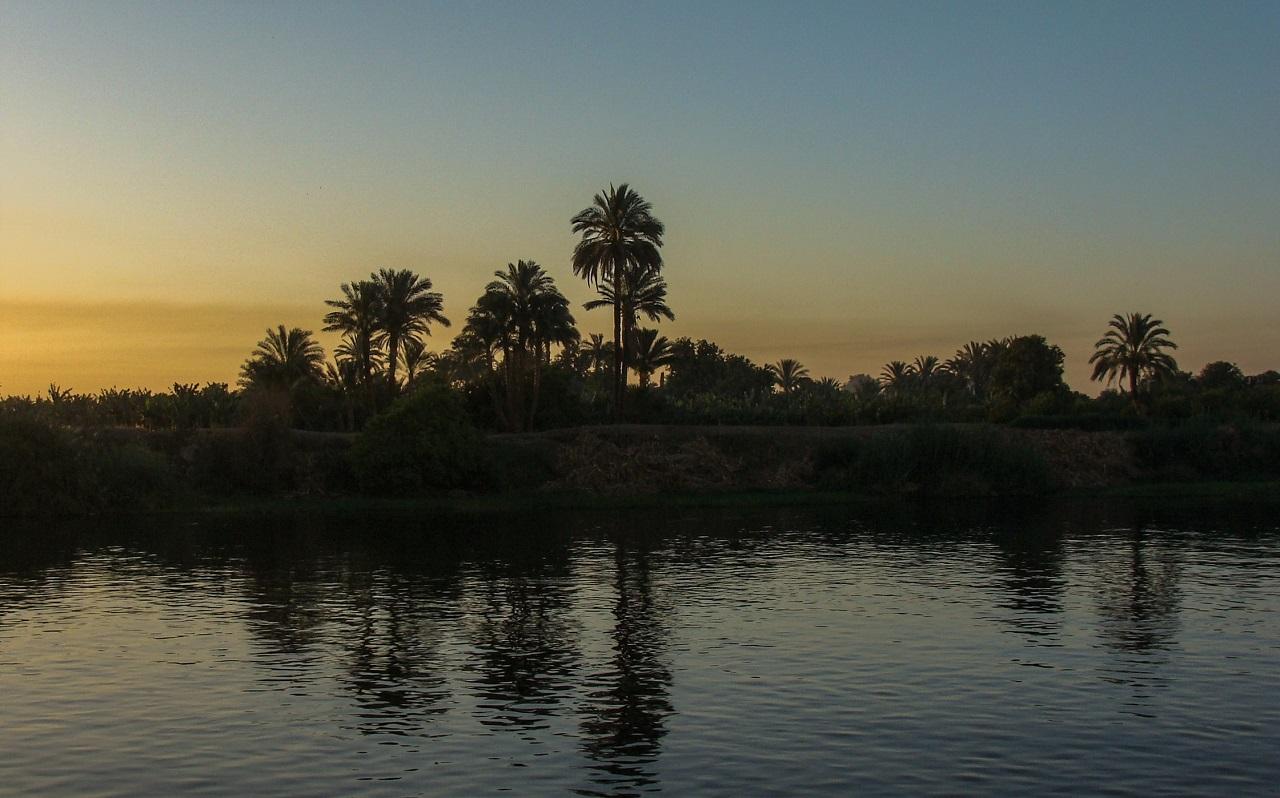 tamo-amo-po-egiptu-15