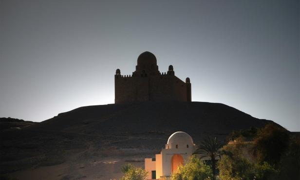 tamo-amo-po-egiptu-19
