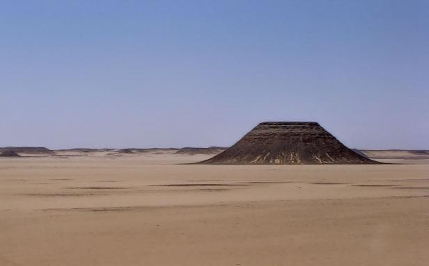 tamo-amo-po-egiptu-2