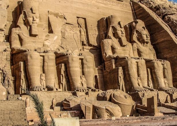 tamo-amo-po-egiptu-20