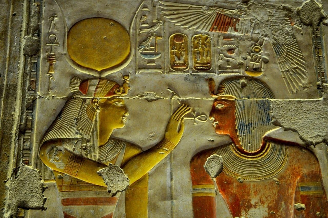 tamo-amo-po-egiptu-21