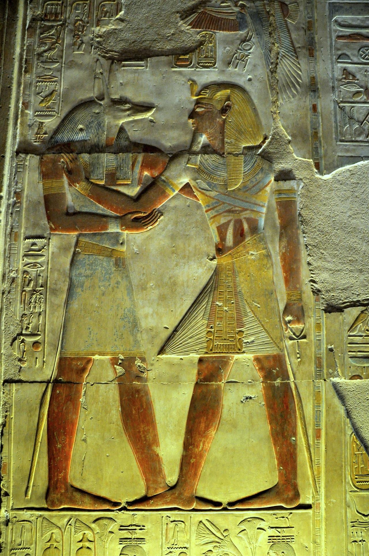tamo-amo-po-egiptu-22