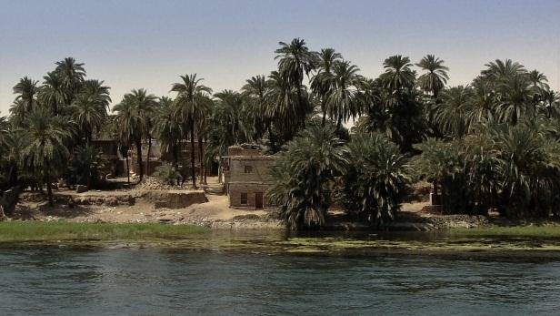 tamo-amo-po-egiptu-241
