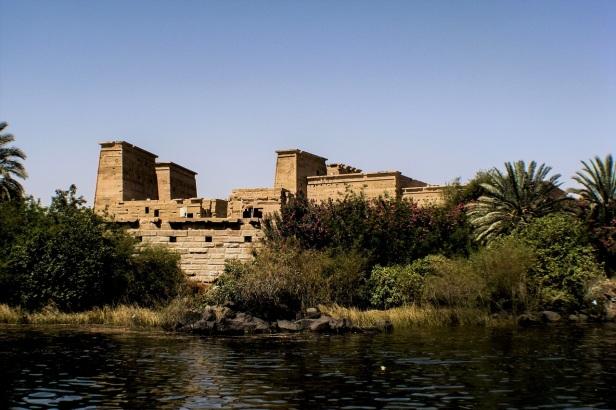 tamo-amo-po-egiptu-25