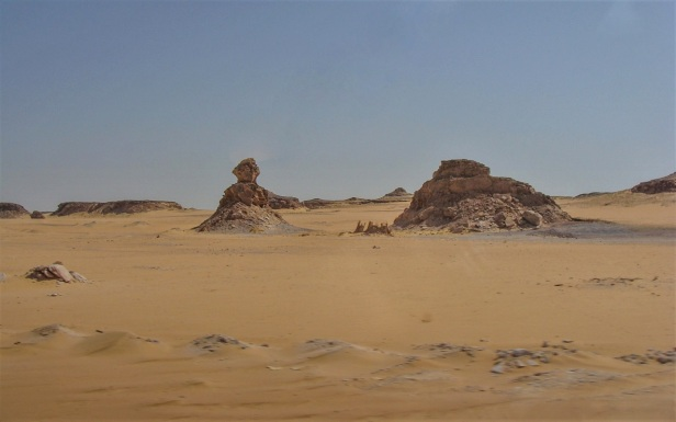 tamo-amo-po-egiptu-3