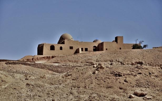 tamo-amo-po-egiptu-5