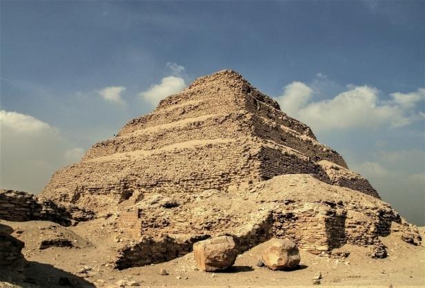 tamo-amo-po-egiptu-6