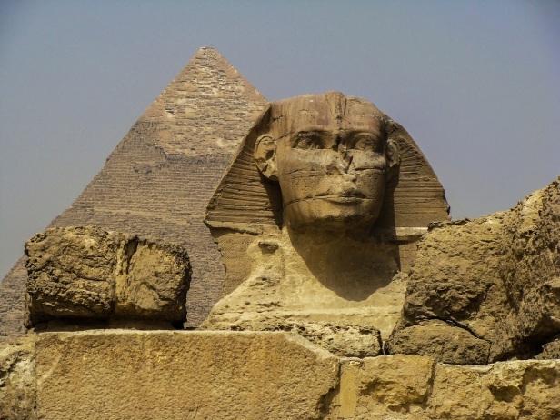 tamo-amo-po-egiptu-7