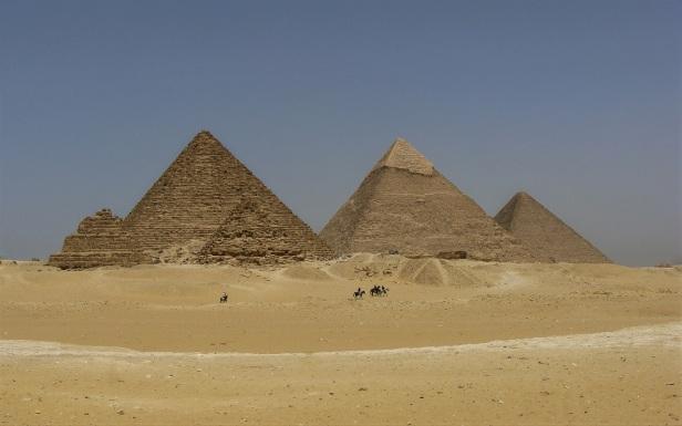 tamo-amo-po-egiptu-8