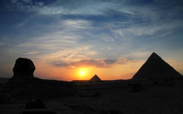 tamo-amo-po-egiptu-9