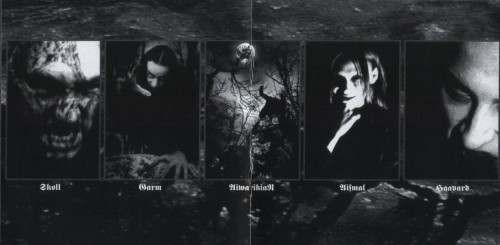 ulver-1997