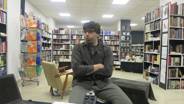 bulevar-books-knizara-sa-dobrim-ukusom-2488