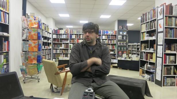 bulevar-books-knizara-sa-dobrim-ukusom-2489