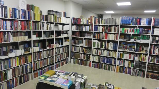 bulevar-books-knizara-sa-dobrim-ukusom-2490