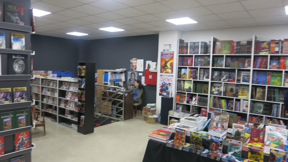 bulevar-books-knizara-sa-dobrim-ukusom-2491