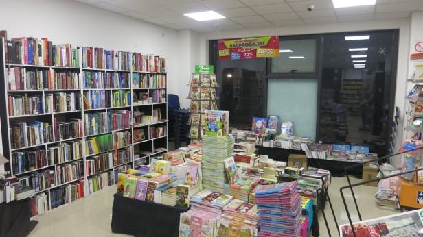 bulevar-books-knizara-sa-dobrim-ukusom-2492