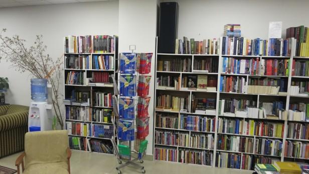 bulevar-books-knizara-sa-dobrim-ukusom-2493
