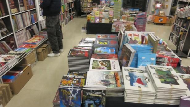 bulevar-books-knizara-sa-dobrim-ukusom-2495