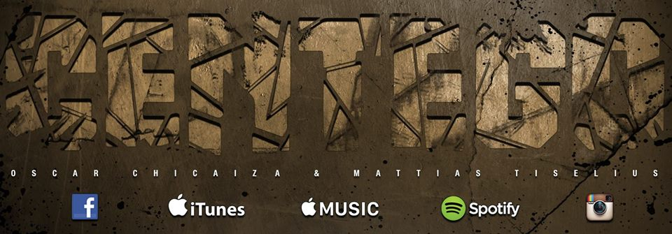 CEntego-fb-itunes-music-spotify