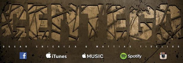 CEntego-fb-itunes-music-spotify