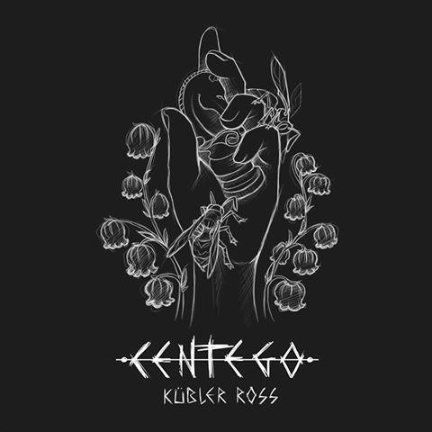 Centego-Kubler Ross EP