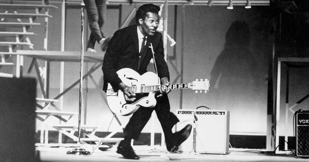 chuck-berry-birthday-retrospective-