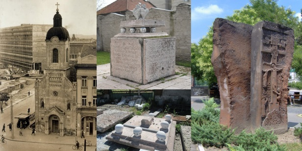 kolaz-jermenska-crkva