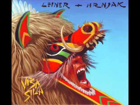 leiner-hrnjak-visa-sila-album
