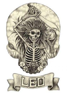 leo-the-lion-danger-lav