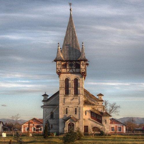 nikola-cvetković-niš-foto-zgrada-crkva