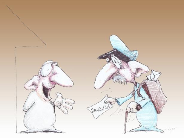 penzija-hugo-nemet-pošta-dotkom