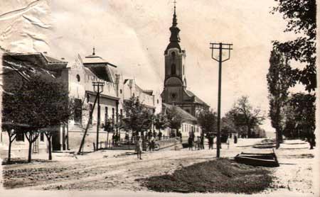 sajkas-ulica