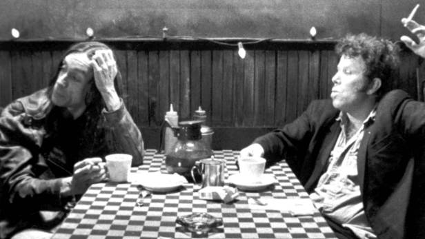 tom-waits-iggy-pop-coffee-and-cigarettes