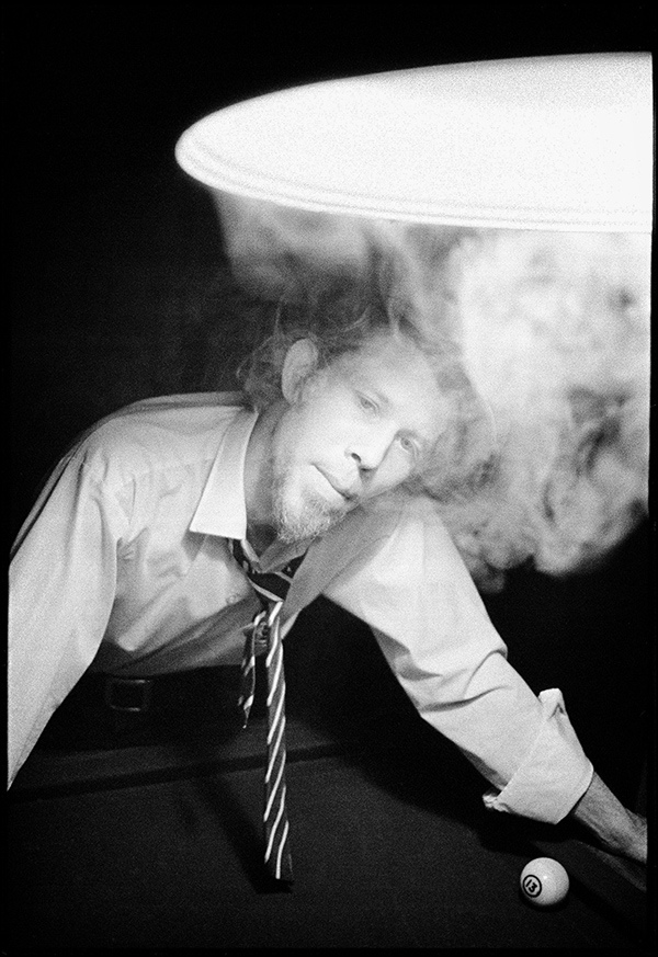 tom-waits-on-smoke