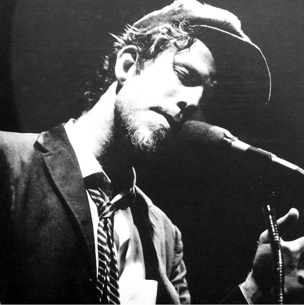 tom-waits-troubadour